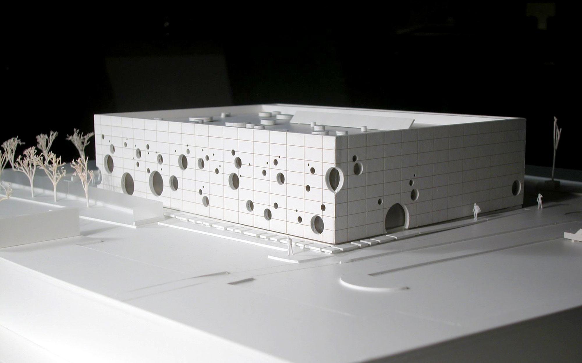 Projecto de Arquitectura Piscinas e salas Carcavelos | Arquitectura, Arquitecto Lisboa, Projecto arquitectura Lisboa, Arquitecto Lisboa, Arquitecto, Gabinete de Arquitetura Lisboa