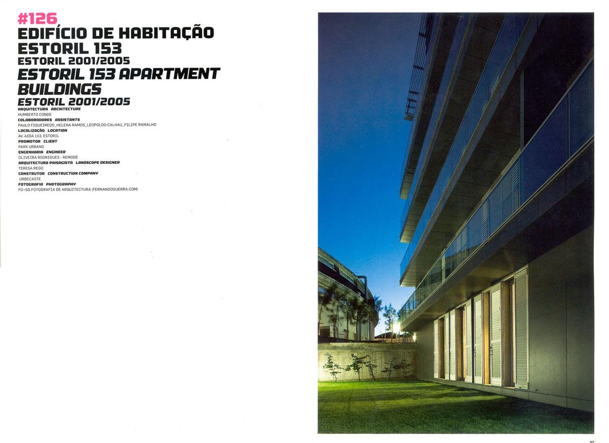 Arquitectura, Arquitecto Lisboa, Projecto arquitectura Lisboa, Arquitecto Lisboa, Arquitecto, Gabinete de Arquitetura Lisboa