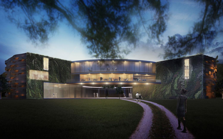 Projecto de Arquitectura Baltic Thermal Pool Park. | Arquitectura, Arquitecto Lisboa, Projecto arquitectura Lisboa, Arquitecto Lisboa, Arquitecto, Gabinete de Arquitetura Lisboa