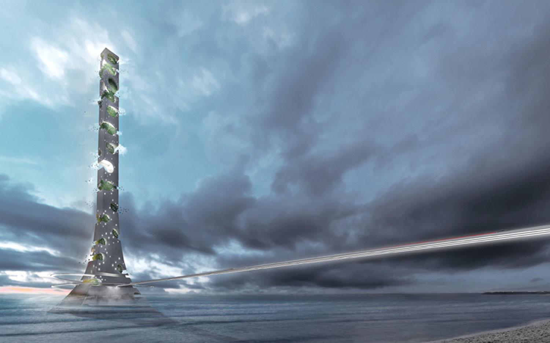 Projecto de Arquitectura Dubai Architecture School Tower. | Arquitectura, Arquitecto Lisboa, Projecto arquitectura Lisboa, Arquitecto Lisboa, Arquitecto, Gabinete de Arquitetura Lisboa