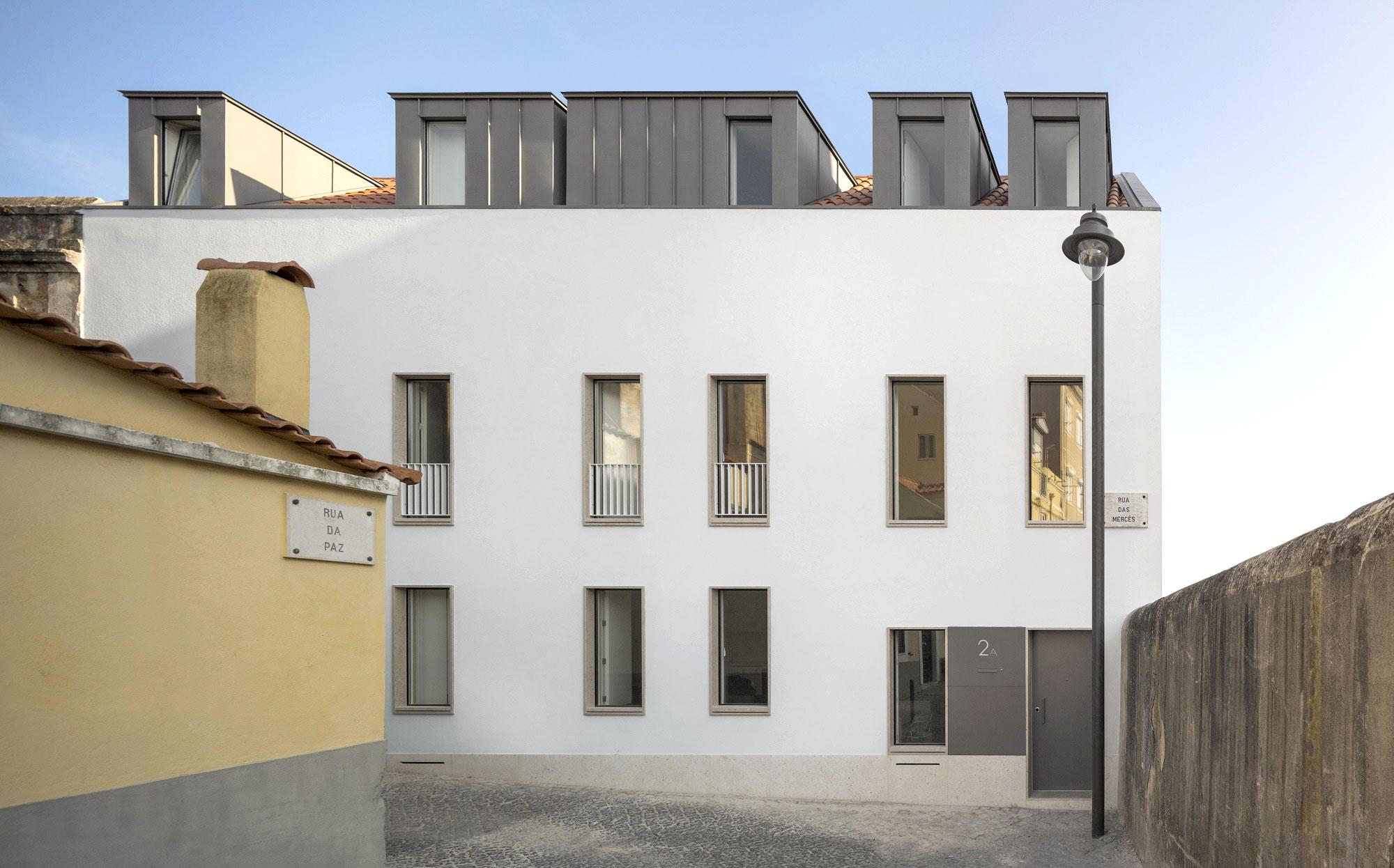 Edifício Arquitectura, Arquitecto Lisboa, Projecto arquitectura Lisboa, Arquitecto Lisboa, Arquitecto, Gabinete de Arquitetura Lisboa