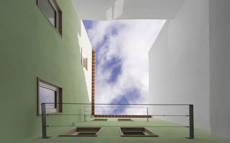 Projecto de Arquitectura Edifício Lisboa | Arquitectura, Arquitecto Lisboa, Projecto arquitectura Lisboa, Arquitecto Lisboa, Arquitecto, Gabinete de Arquitetura Lisboa