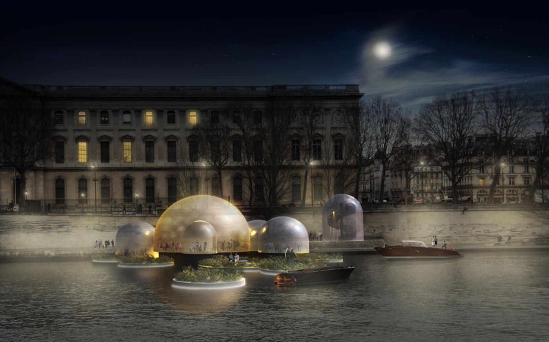 Projecto de Arquitectura Paris. | Arquitectura, Arquitecto Lisboa, Projecto arquitectura Lisboa, Arquitecto Lisboa, Arquitecto, Gabinete de Arquitetura Lisboa