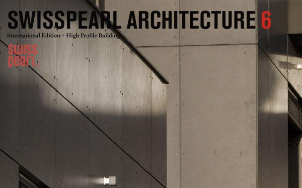 Arquitectos Lisboa