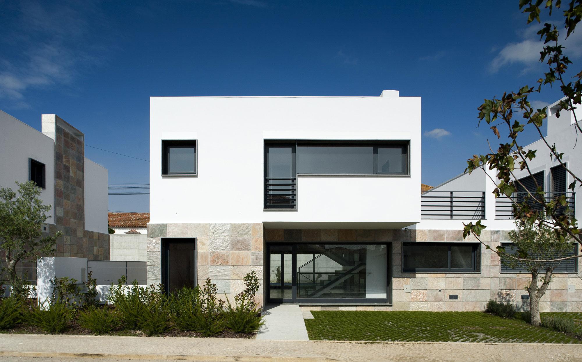 Moradia Estoril Arquitectura, Arquitecto Lisboa, Projecto arquitectura Lisboa, Arquitecto Lisboa, Arquitecto, Gabinete de Arquitetura Lisboa