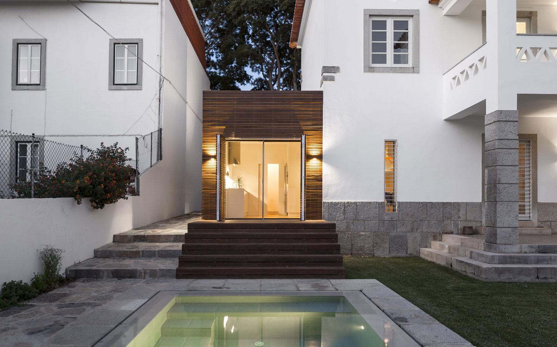 arquitectos reabilitação moradias
