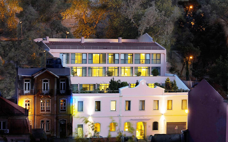 Projecto de Arquitectura Hotel em Lisboa | Hotelaria Arquitectura, Arquitectura, Arquitecto Lisboa, Projecto arquitectura Lisboa, Arquitecto Lisboa, Arquitecto, Gabinete de Arquitetura Lisboa