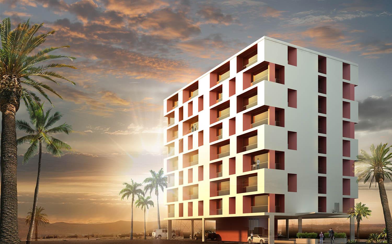 Habitação, Arquitectura, Arquitecto Lisboa, Projecto arquitectura Lisboa, Arquitecto Lisboa, Arquitecto, Gabinete de Arquitetura Lisboa