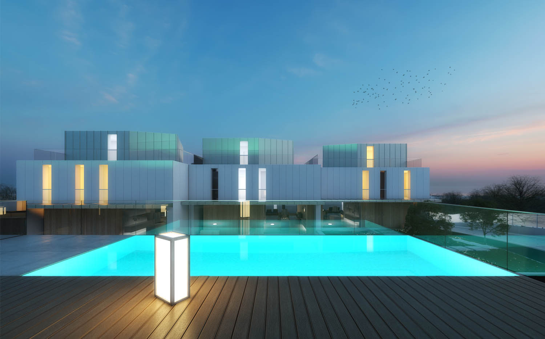 Projecto de Arquitectura Condominio, Habitação Arquitectura, Arquitectura, Projeto arquitectura Lisboa, Arquitecto Lisboa, Arquitecto, Gabinete de Arquitetura Lisboa